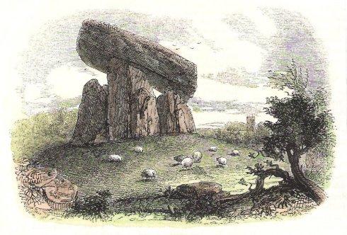 trevethy-stone-by-charles-knight-circa-1845-31