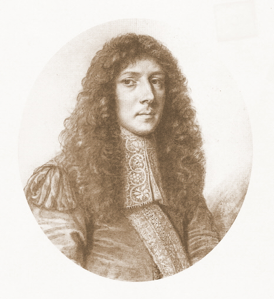 https://theheritagetrust.files.wordpress.com/2012/10/john-aubrey-1626-1697.jpg
