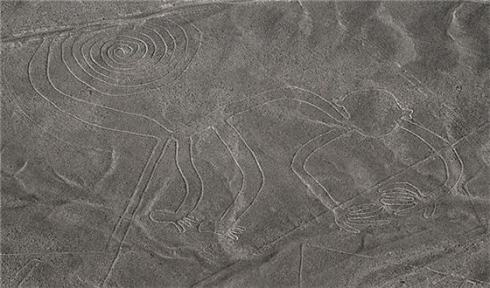 nazca-lines-destroyed-by-heavy-machinery-five