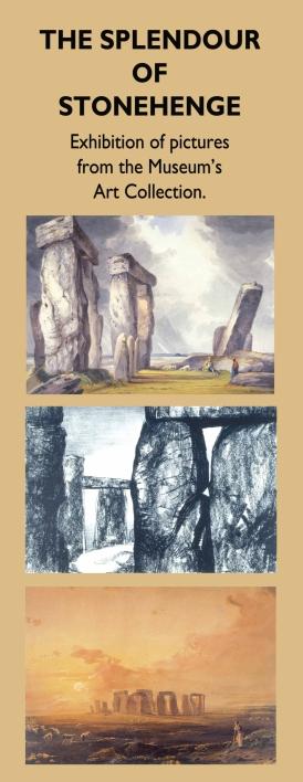 web_banner_Stonehenge