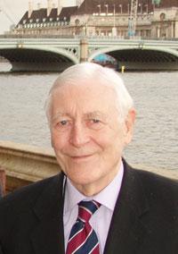 Lord-Avebury-2006